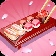 美食之旅安卓版 V1.0.8
