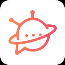 平行人Pro安卓版 V1.5.0