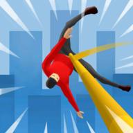 长矛快跑安卓版 V0.2