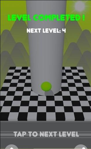 阿伟弹力球安卓手机版 V1.0.0