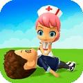 护士模拟器