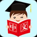 作业帮助手安卓版 V5.9.14