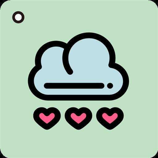 明日天气安卓版 V1.0.0
