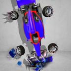方程式车祸模拟器安卓版 V1.1