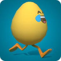 蛋蛋快跑无限金币