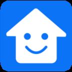 居趣租房网安卓版 V0.0.23
