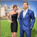 富豪家庭模拟安卓版 V1.0.6