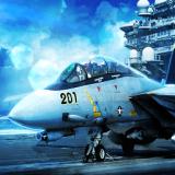 王牌空战环太平洋安卓版 V2.0.4