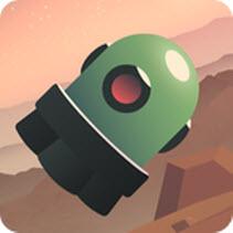 太空前沿安卓版 V1.0.9