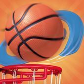 最好的篮球3D破解版