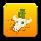 狂野的西部牛仔安卓版 V1.2.0