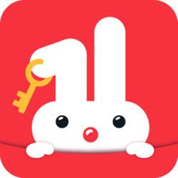 达达兔影院免费版1.0