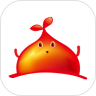 红薯阅读安卓版 V3.7.2