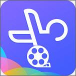 速剪辑安卓免费版 V1.0.1