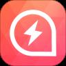 手机来电安卓pro版 V1.1.7