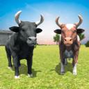 公牛家庭模拟器安卓版 V1.0