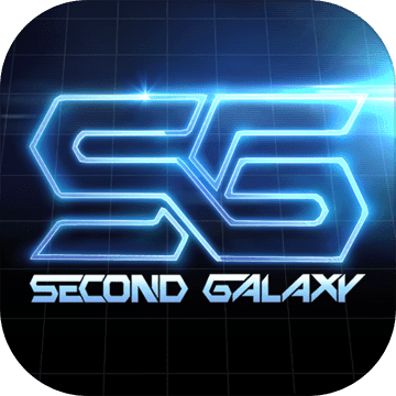 第二银河安卓无限资源版 V1.4.0