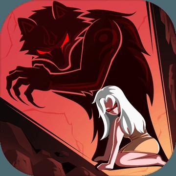 狼人对决安卓中文版 V1.0.42