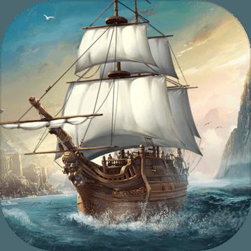 我是航海家安卓内测版 V1.0.0