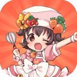 我的厨房安卓版 V1.0.1