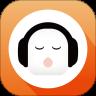 懒人听书FM安卓破解版 V6.5.8