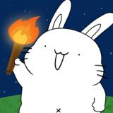 胖兔文明安卓破解版 V1.0.0