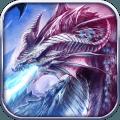 圣剑神域安卓商店版 V0.1.14.0