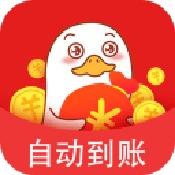 智云兼职安卓版 V1.0