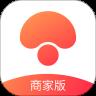 蘑菇街安卓商家版 V15.0.0.22695