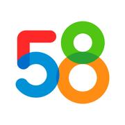 58同城安卓正版 V8.13.6