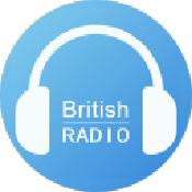 轻舟网络收音机安卓版 V1.0.5