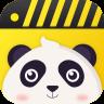 熊猫动态壁纸安卓版 V1.1.2