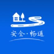 农交安安卓版 V1.5.4