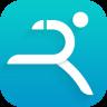虎扑跑步安卓版 V3.2.1