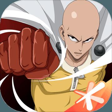 一拳超人正义执行安卓版 V1.3.4