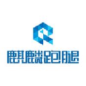 麒麟跑腿安卓版 V4.0.1