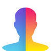 motion face安卓版 V1.0