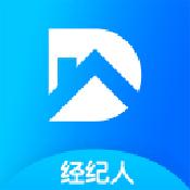迪亚尔经纪人安卓版 V1.6.4