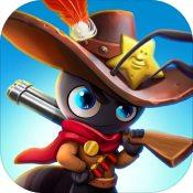 Ants Hunter安卓版 V2.0.1