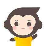 小猿口算免费版