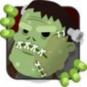 绿毛丧尸来了安卓版 V2.0