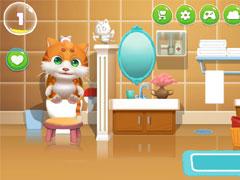 宠物养成游戏有哪些好玩的?五款好玩的宠物养成游戏免费下载