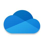 微软云盘ios版