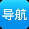 悠悠安卓版 V5.3.8