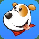 导航犬安卓版 V9.5.6.5b6b94d