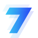 7分钟运动安卓版 V1.2.1