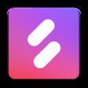 音街安卓免费版 V1.1.0
