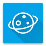 火星影视安卓永不升级破解版 V3.3.0.1