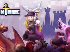 好玩的探险寻宝游戏有哪些?五款探险寻宝游戏免费下载
