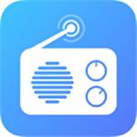 MyRadio安卓破解版 V1.0.58.0305